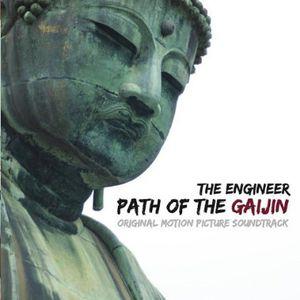Path of the Gaijin (Original Soundtrack)