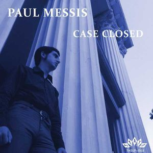 Case Closed [Import] , Paul Messis