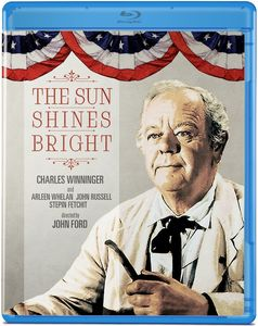 The Sun Shines Bright , Charles Winninger