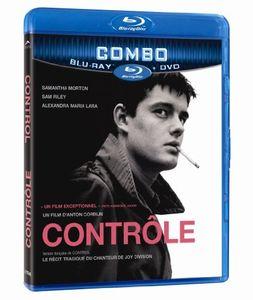 Control [Import]