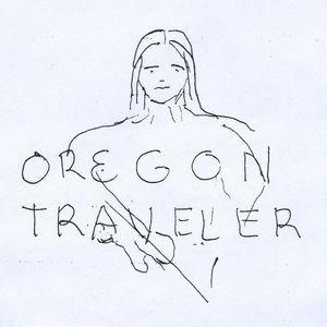 Oregon Traveler