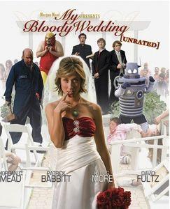 My Bloody Wedding