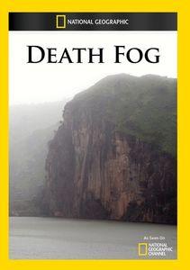 Death Fog