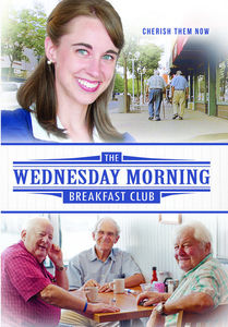 The Wednesday Morning Breakfast Club