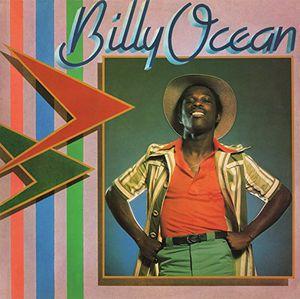 Billy Ocean , Billy Ocean