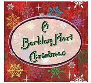 A Berkley Hart Christmas