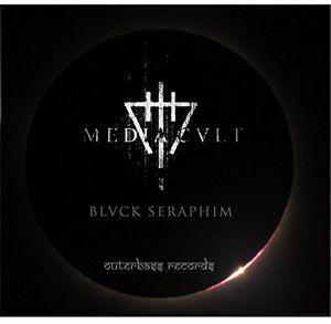 BLVCK Seraphim