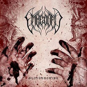 Bloodgeoning