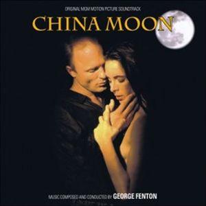China Moon (Original Soundtrack) [Import]