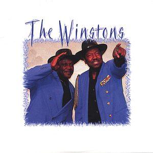 Winstons