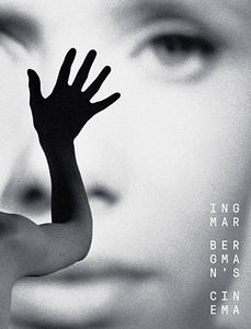 Ingmar Bergman's Cinema (Criterion Collection) , Bibi Andersson