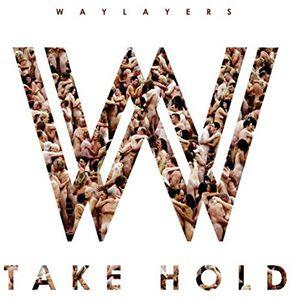 Take Hold
