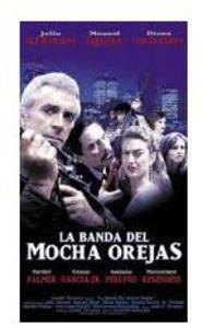 Banda Del Mochaorejas & Acabame de Matar