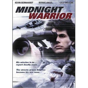 Midnight Warrior (1989)