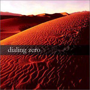 Dialing Zero