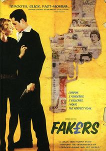 Fakers (2004)