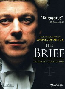 The Brief Complete Collection