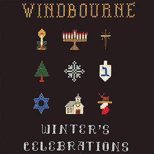 Winter's Celebrations