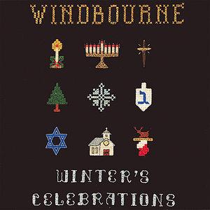 Winter's Celebrations