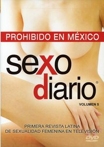 Sexo Diario 5
