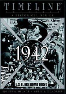 Timeline 1942