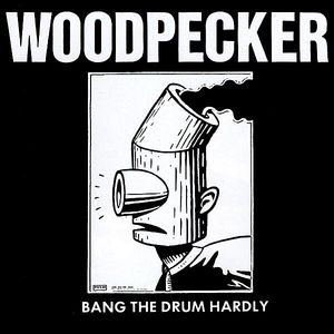 Bang the Drum Hardly