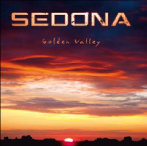 Golden Valley [Import]