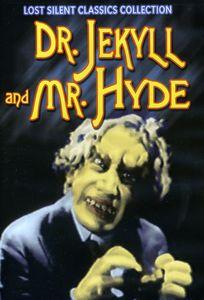 Dr Jekyll & Mr Hyde (1913 & 1920)