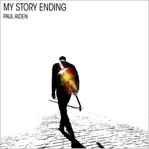 My Story Ending