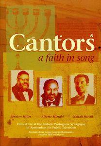 Faith in Song