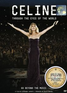 Through the Eyes of the World [Import]