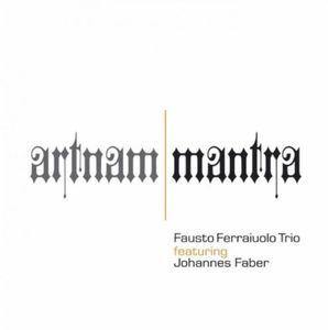 Artnam Mantra [Import]