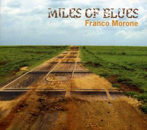 Miles of Blues