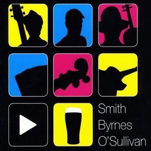 Smith: Byrnes: O'Sullivan