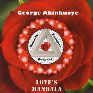 Love's Mandala