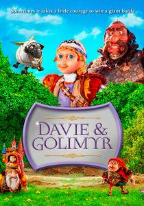 Davie & Golimyr
