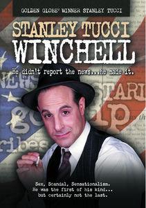 Winchell