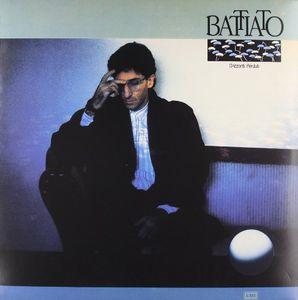 Orizzonti Perduti (Remastered Edition) [Import] , Franco Battiato