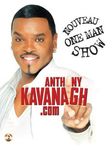 Anthonykavanagh.Com [Import]