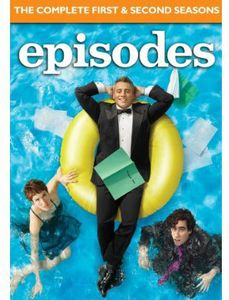 Episodes: Seasons 1 and 2