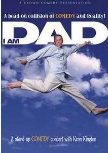 I Am Dad