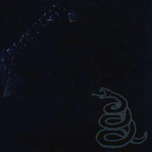 Metallica , Metallica