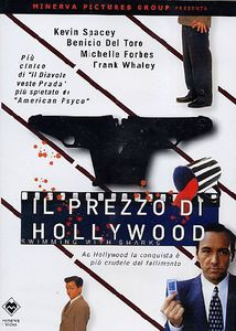 Il Prezzo Di Hollywood [Import]