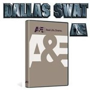 Dallas Swat: Episode #16