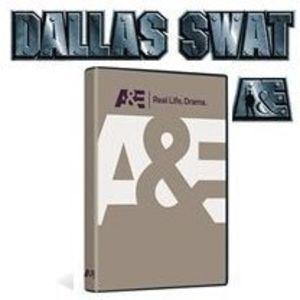 Dallas Swat: Episode #16