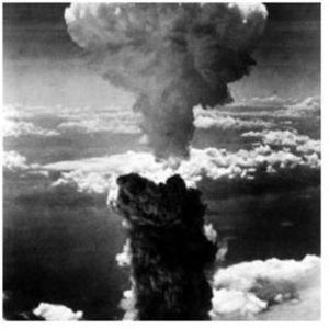 Modern Marvels: Nuclear Tech
