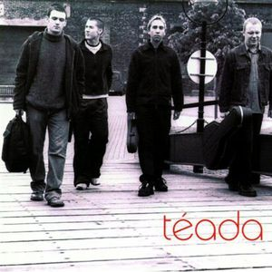Teada , Téada