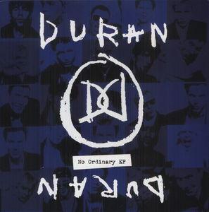 No Ordinary EP [Import] , Duran Duran
