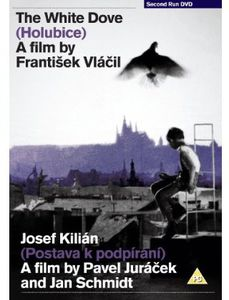 White Dove /  Josef Kilian [Import]