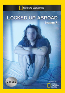 Locked Up Abroad: Season 7